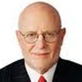 Michael Gerber