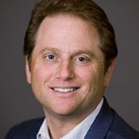 Andrew Shapiro
