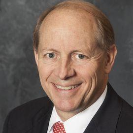 Harris H. Simmons Headshot