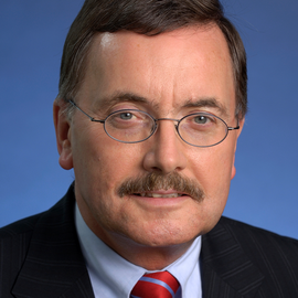 Jurgen Stark Headshot