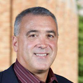 Bruce Avolio Headshot