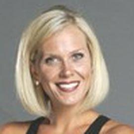Julie Hadden