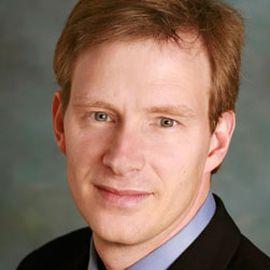 Mark Mahaney Headshot