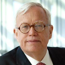 James Heckman