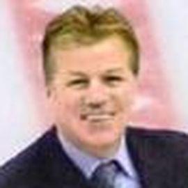 Phil Bourque Headshot