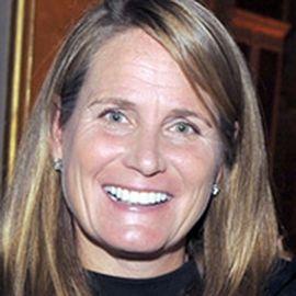 Anne Mosle