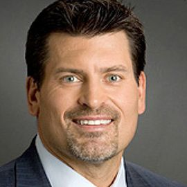 Mark Schlereth