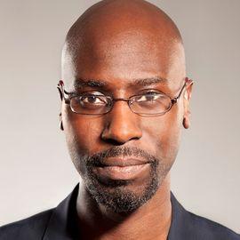 Rasheed Ogunlaru Headshot