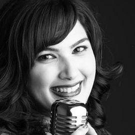 Roxy Azari