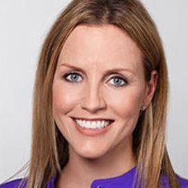 Rachel Thomas Headshot