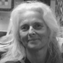 Karen Strohbeen Headshot