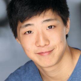 Justin Lee