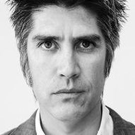 Alejandro Aravena Headshot