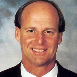Craig Patrick Headshot