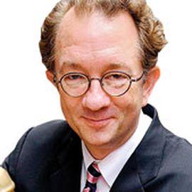 William Ivey Long