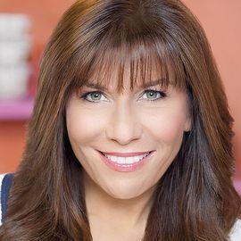 Lisa Lillien