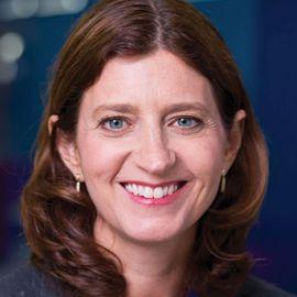 Rebecca Blumenstein