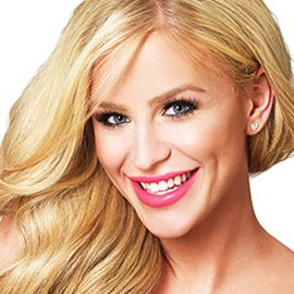 Gigi Gorgeous