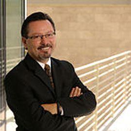 Chip Espinoza Headshot