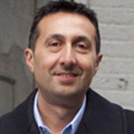 Lino Rulli