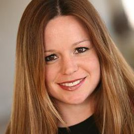Amber Tozer
