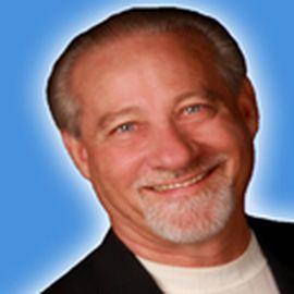 Stanley J. Reynolds Headshot