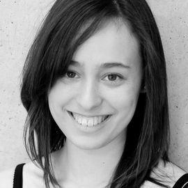 Rachel Weiner Headshot