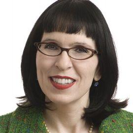 Nancy Ancowitz Headshot