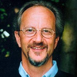 David Ropeik Headshot