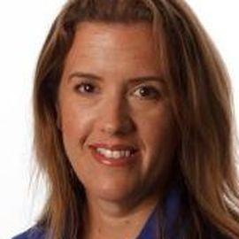 Joanna Bloor