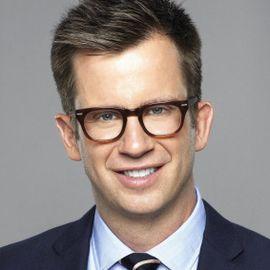 Jason Gay Headshot