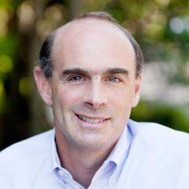 Ted Schlein Headshot