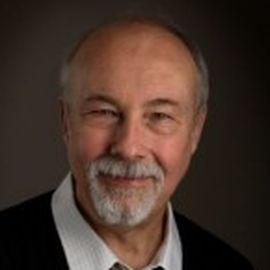 Timothy Rasinski, Ph.D