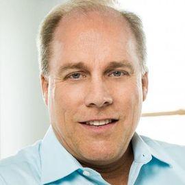 Dan Steinman