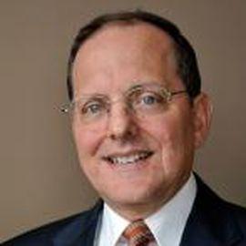 Edward DeMarco