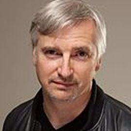 Glen Mazzara