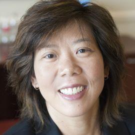 Nancy Quan