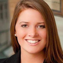 Rep. Christina Hagan Headshot