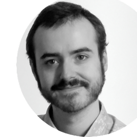 Pascal Emmanuel-Gobry Headshot