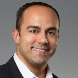 Jose R. Costa