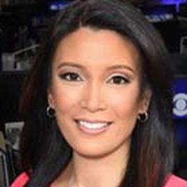 Elaine Quijano Headshot