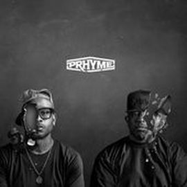Prhyme Headshot