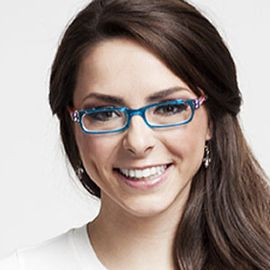 Katie Linendoll