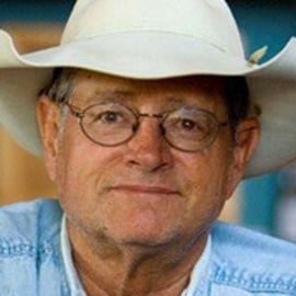 John R. Erickson