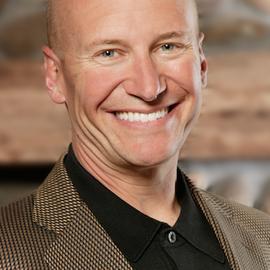 Paul G. Stoltz