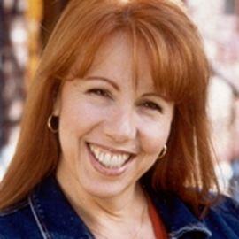 Christina Pirello