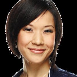 Beverly Kim