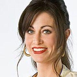 Nikki Cascone