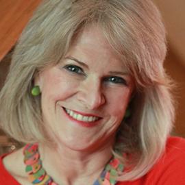 Linda Crill