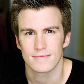Gavin Creel